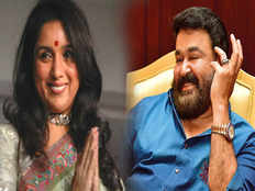 actress revathys reply to mohanlals controversial statement about me too campaign