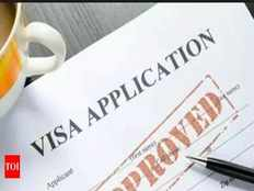 how to fill up indian visa application form