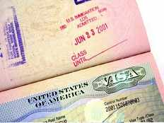 types of visa in usa for working