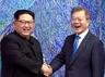 un grants sanctions exemption for korea railway survey