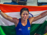 indian boxer mary kom stormed to create history in world womens boxing championship