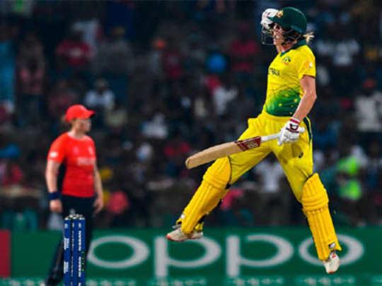 Aus-won-T20-WC-W