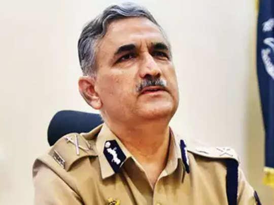 26/11 Mumbai Attack anniversary: २६/११ चा तपास हे मोठे आव्हान