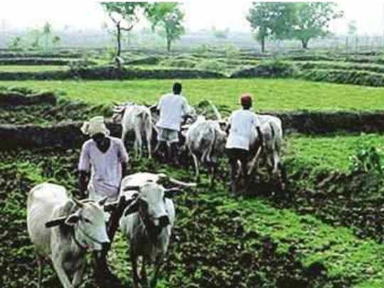 शेतकरी कुटुंबांतील मुलांना नैराश्येचा विळखा
