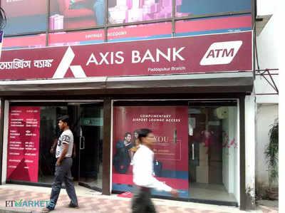 Axis Bank Account Opening: जानें, कैसे खुलेगा AXIS BANK में SAVING ACCOUNT