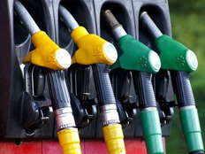 petrol and diesel price in kerala on 26th november 2018