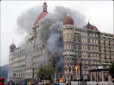 mumbai terror attack us announces 5 million reward for information on perpetrators