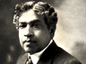 jagadish chandra bose among nominees to become face of uks new 50 pound note