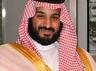 after khashoggi saudi prince looks to rebuild image abroad