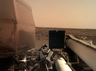 nasas mars cubesat success paves way for smaller deep space probes
