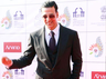 2 0 superstar akshay kumar willing to play 15 minute role in a big and good film