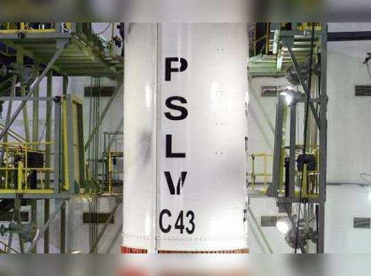 PSLV-C43jpg