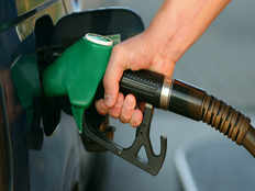 petrol and diesel price in chennai today 28 11 2018