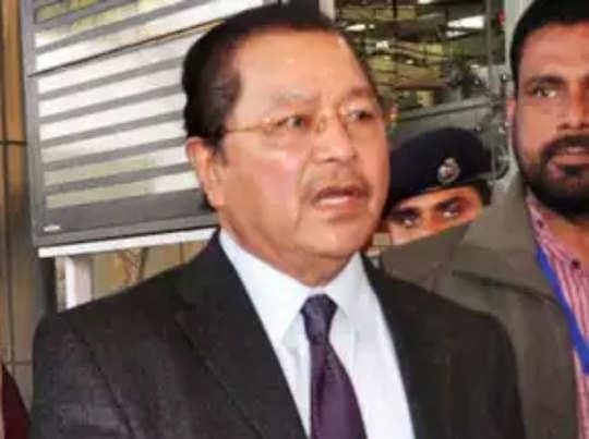 Mizoram ने 30 साल में देखे हैं सिर्फ दो मुख्यमंत्री, 20 साल रहे ललथनहवला
