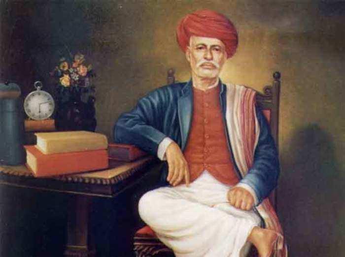 MPSC Social Reformers of Maharashtra - Part 5: Jyotiba Phule, Rajarshi Shahu Maharaaj_50.1
