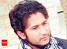 security forces neutralised terrorist naveed jatt who murdered senior kashmiri journalist shujaat bukhari
