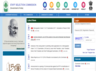 ssc stenographer skill test result declared check ssc nic in