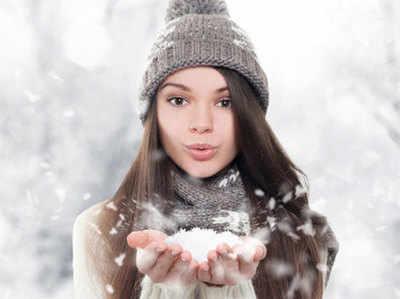 इन चीजों के बिना अधूरा है आपका winter wardrobe