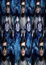 first review of rajinikanth robot 2 point 0 by umair sandhu