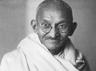 mahatma gandhis 150th birth anniversary celebrations kicks off in us capitol