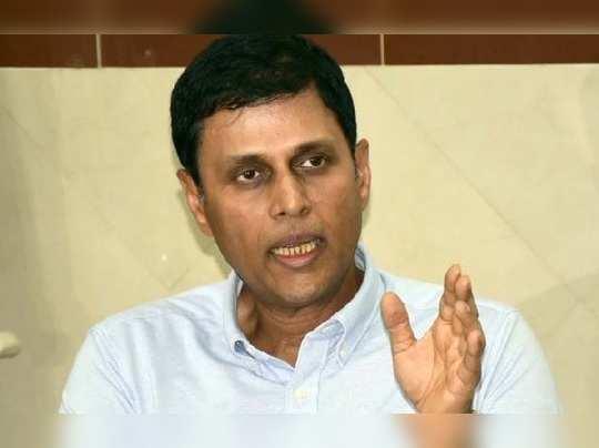 Rajath Kumar