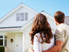 you can fulfil your dream to own a home by taking home loan