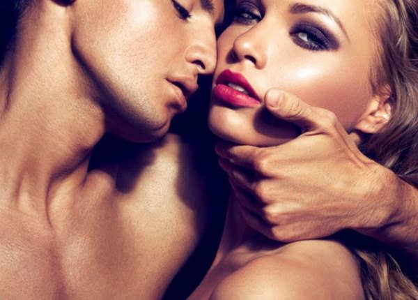 मिथक: लिबिडो के लिए सबसे अहम हॉर्मोन टेस्टोस्टेरॉन है