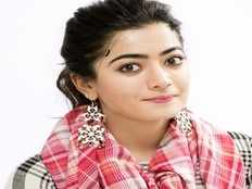 i will act with vijay soon rashmika