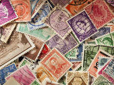 from stamp collection to currency know which term is used to represent these hobbies