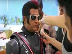 rajinikanth robot 2 point 0 overseas box office collections report