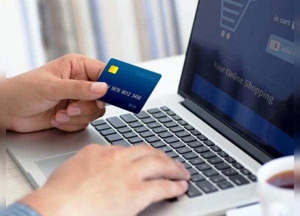  ऑनलाइन शॉपिंग करते हैं, तो इन 10 बातों का रखें ध्यान