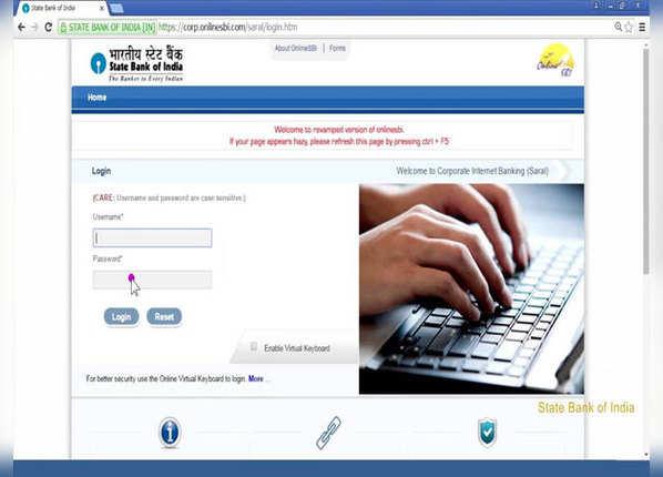 पब्लिक कंप्यूटर्स पर ऑनलाइन ट्रांजैक्शन से करें परहेज