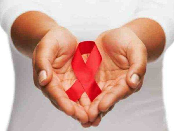 hiv and aids symptoms causes prevention