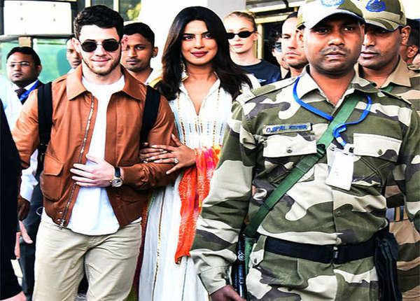 क्रिस्चन रीति-रिवाज से होगी शादी