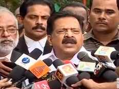ramesh chennithala approaches court in brewery issue