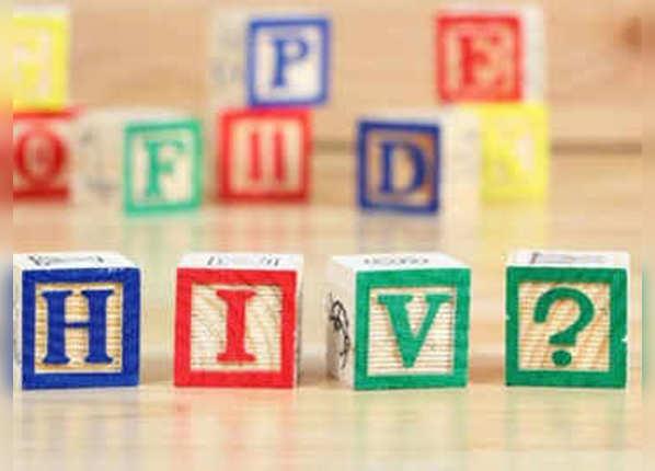 महिलाओं में होने वाले HIV के साधारण लक्षण