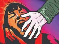 minor girl raped by neibour father and son