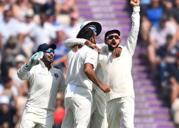 ये 5 भारतीय बल्लेबाज ऑस्ट्रेलिया में छोड़ चुके हैं छाप