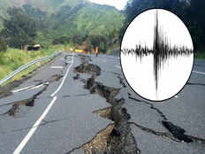 scientists warn of impending 8 5 magnitude earthquake in himalayas