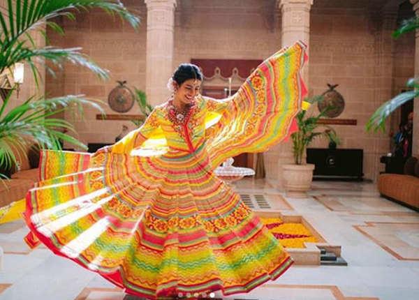 शादी के बाद प्रियंका चोपड़ा ने शेयर कींं निक संग ये Exclusive तस्वीरें