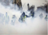 france may impose emergency to contain worst civil unrest in a decade