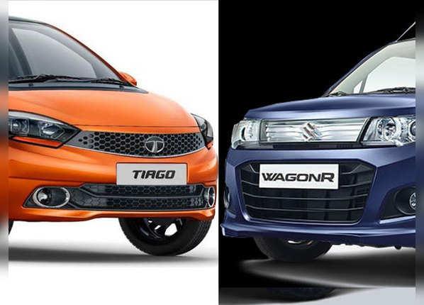 वैगनआर से टियागो तक, आने वाली हैं ये नई छोटी कारें