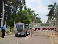 madurai court issues notice to vedanta