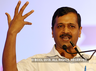court discharges kejriwal 6 others in rioting case