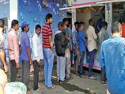 5 रुपये की थाली को लेकर लोकप्रिय हैं केसीआर