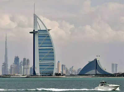 कम कीमत में दुबई घूमने का बेहतरीन मौका