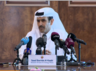 qatar to withdraw from opec in january 2019
