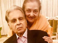 tragedy king dilip kumar had to go to the psychiatrist david dhawan varun dhawan and govinda
