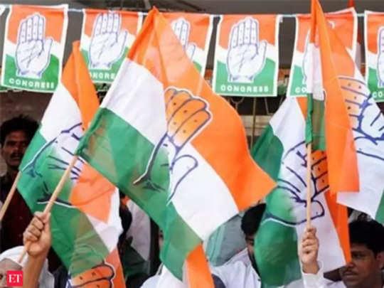 Chattisgarh Elections 2018 : छत्तीसगड निकालानंतर काँग्रेसची रिसॉर्टनीती?