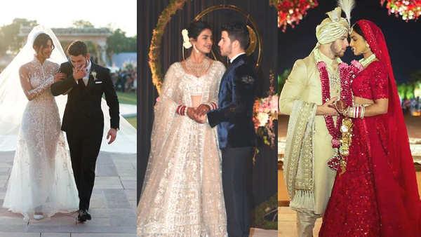 from sonam kapoor to katrina kaif bollywood celebrities in awe of priyanka chopra nick jonas photos